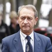 Le maire de Paris Bertrand Delanoë déplore un «gâchis des talents».