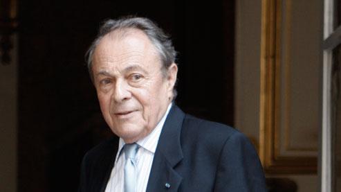 Rocard veut taxer le pétrole, le gaz et l'électricité dès 2010 6625ae72-76a2-11de-b7db-2af685614e76