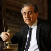 Roger Karoutchi : « A l'OCDE, je représenteet défends la France sur des thèmes majeurs comme la transparence financière, les paradis fiscaux, l'exportation, l'emploi.»