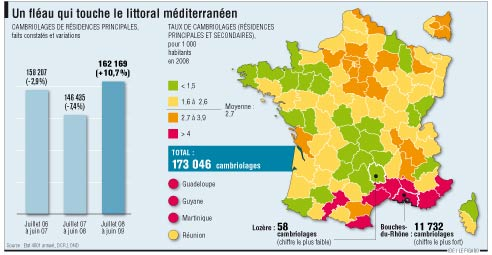 L'alarmant retour des cambriolages en France A70b9e9c-770b-11de-b7db-2af685614e76