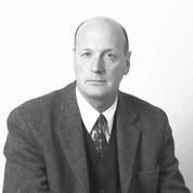 Renaud Girard. Photo DR.