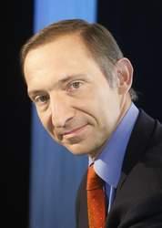 Nicolas Baverez.