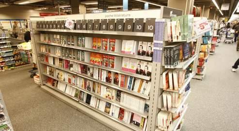 Bien avant les grands départs de juillet, ces auteurs discrets, sérieux, se sont glissés dans les librairies. (François Bouchon/Le Figaro)
