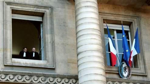 Le 3septembre Nicolas Sarkozy recevra officiellement les recommandations du comité Léger sur les réformes à apporter à la procédure pénale.
