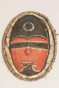 Les étranges masques de monsieur Pinart De404dfe-7daa-11de-9a52-852692d9d895