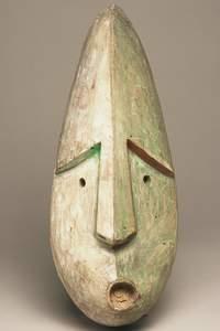 Les étranges masques de monsieur Pinart Fb243f16-7daa-11de-9a52-852692d9d895