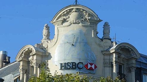 Bon début de semaine pour le secteur bancaire