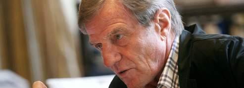 Kouchner: «Nous devons bâtir la paix avec les Afghans» <br/>