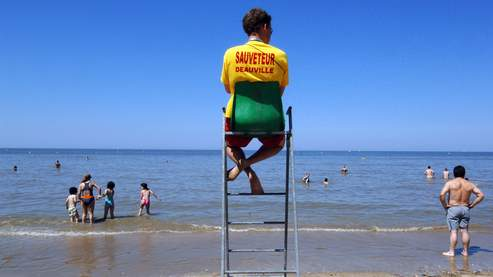 217 morts par noyade depuis le début de l'été 0a59823c-882a-11de-bc1f-d38efe47036d