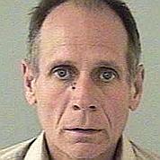 En 1988, alors qu'il avait été condamné pour viol, Phillip Garrido avait bénéficié d'une libération conditionnelle.