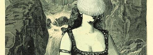 Max Ernst, 184 cauchemars au cutter<br/>