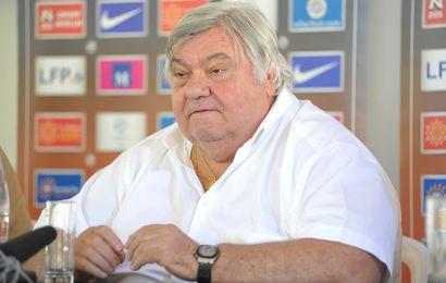 http://www.lefigaro.fr/medias/2009/08/30/sport24_292421_5096578_9_fre-FR.jpg