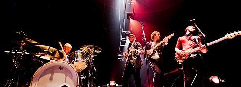 Coldplay, le triomphe de la modestie<br/>
