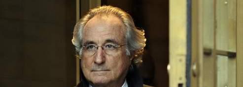 Le scandale Madoff aurait pu éclater dès 1992<br/>