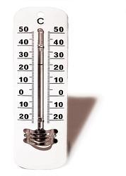 Les prévisionnistes estiment que l'automne sera «chaud» sur la France métropolitaine.
