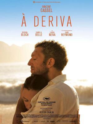 Drame brésilien de Heitor Dhalia, avec Vincent Cassel, Debora Bloch, Camilla Belle et Laura Neiva. Durée?: 1?h