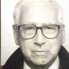 Le professeur Daniel Schwartz fut l'un des premiers à montrer le rôle du tabac dans les cancers bucco-pharyngés.