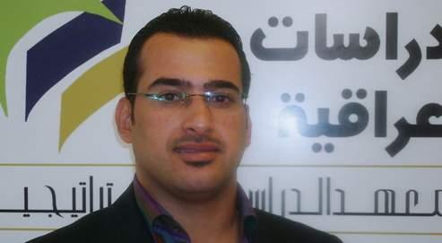 Mountazer al-Zaidi sortira de prison le 14 septembre.
