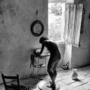 Le Nu Provencal, 1949