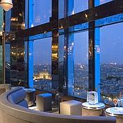 La Bar Panoramique