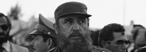 Le jour où Moscou a dissuadé Cuba d'atomiser les Etats-Unis<br/>