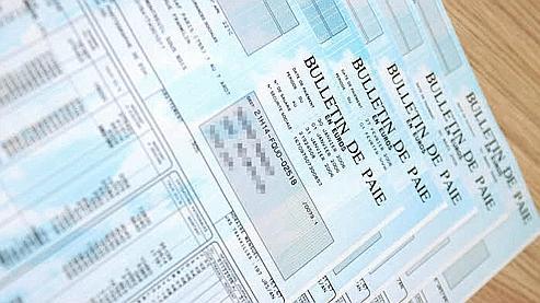Salaire embauche - Grille salaire technicien maintenance industrielle ...