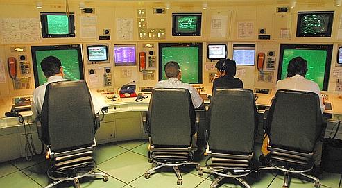 Aiguilleurs du ciel: la DGAC évoque un système «officieux»