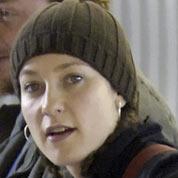 Nadia Ferroukhi, photographe 20090928PHOWWW00171