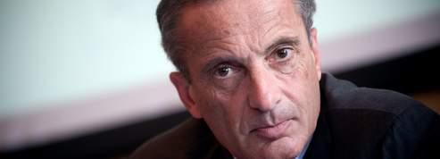 Henri Proglio gagne EDF<br/>sans perdre Veolia<br/>