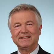 Pour le député villepiniste Jean-Pierre Grand, «on va vers un big-bang politique».