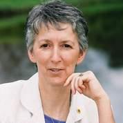 Anny Poursinoff