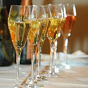Des champagnes pionniers dans le bio chez Fleury