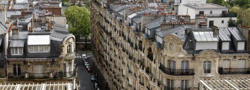 Spécial Immobilier : Pourquoi il faut se décider à investir  dans ... Immobilier 20091003PHOWWW00033