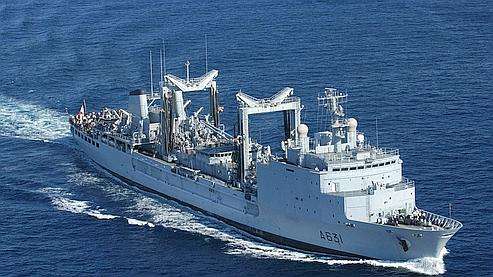 Un navire amiral français attaqué par des pirates.... E190a4f4-b347-11de-a814-904b9f7c0da4