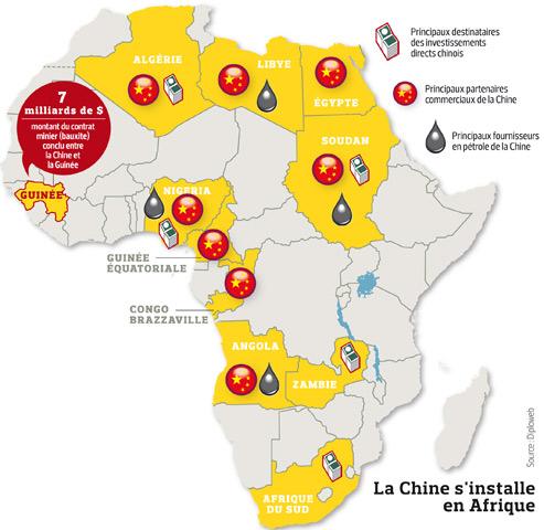 Mali : intervention humanitaire ou manœuvre antichinoise ? 49ac83de-b8ff-11de-ac62-bd570a86798f