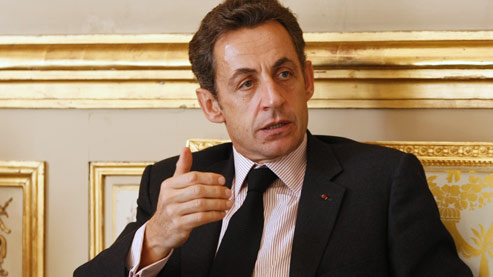 Crédit : Le Figaro