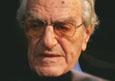 Ghassan Tuéni,<br> un destin libanais