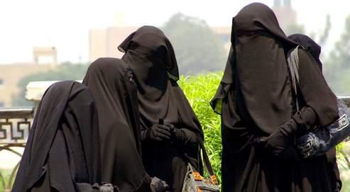 En Égypte, la bataille du niqab B3e74e6a-bf3e-11de-ac7d-909c07b01213