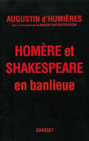 Par Augustin d'Humières, avec Marion van Renterghem, Éditions Grasset, 200 p., 18 ?.