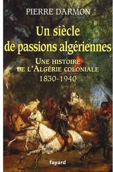 L'impossible Algérie française