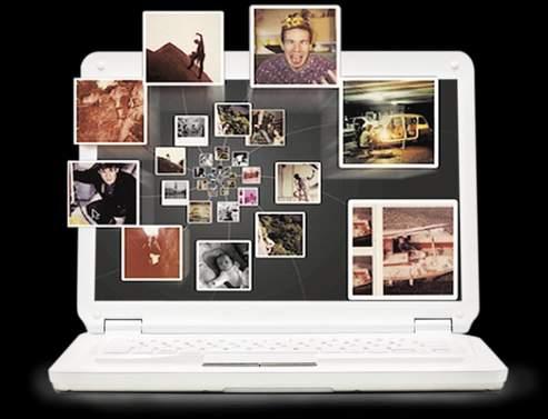 Le Web, un précieux aide-mémoire