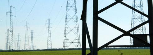 Électricité : une grande panne n'est pas exclue