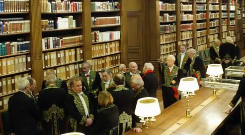 http://www.lefigaro.fr/medias/2009/11/14/03e14cac-d085-11de-8bc8-6f8871d03625.jpg