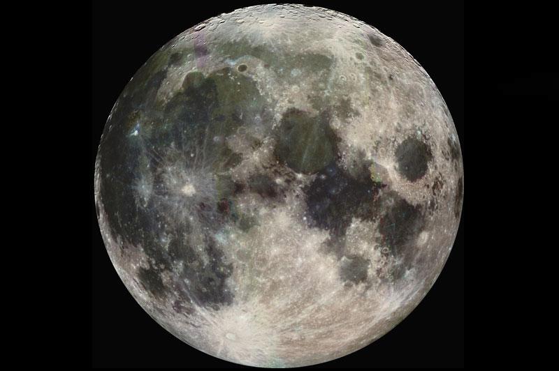 La Nasa a annoncé vendredi 13 novembre avoir découvert d'importantes quantités d'eau gelée, près du pôle sud de <b><a href=''http://www.lefigaro.fr/sciences-technologies/2009/11/13/01030-20091113ARTFIG00587-il-y-a-beaucoup-d-eau-sur-la-lune-.php'' target=''_blank'' >la Lune </a></b>. Une découverte qui fait renaître l'espoir de pouvoir un jour installer une base sur le satellite naturel de la Terre.