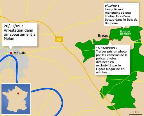 Infographie lefigaro.fr