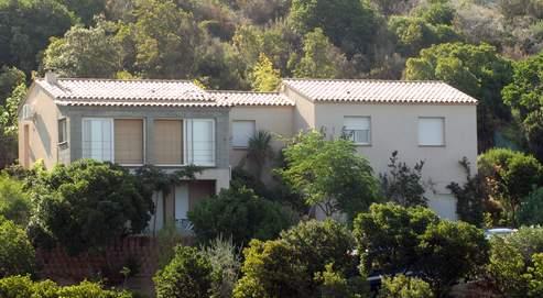 Le drame s'était produit dans la nuit du 12 au13 août, en Corse-du-Sud.
