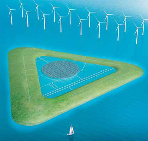 Sauver la planète  20091128PHOWWW00025