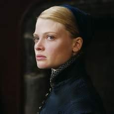Mélanie Thierry jouer Marie de Mézières. (Paradis Films)