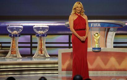 Foot Coupe du monde sport24_320381_5527279_18_fre-FR