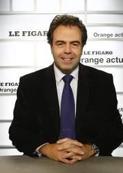 Luc Chatel, ministre de l'Éducation nationale : «Il s'agit de mettre l'accent sur l'orientation et l'accompagnement»